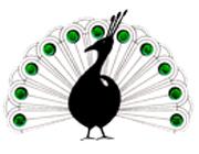 logo-vvgv