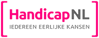 logo_HandicapNL